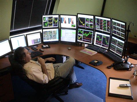 best live trading room best forex trading room the best day trading schools