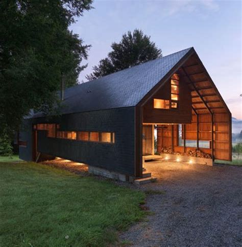 contemporary barn 25 best ideas about modern barn house on pinterest barn