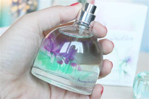 Parfum Oriflame Imagination oriflame quot imagination quot eau de toilette the budget