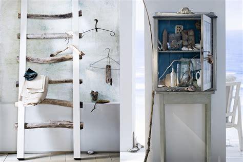 suggerimenti per arredare casa 3 suggerimenti per arredare la casa in stile marinaro