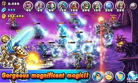 download game mod empire vs orcs empire vs orcs apk mod unlock all android apk mods