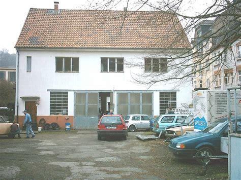Autowerkstatt Vergleich by 5dim De Verkehr Autos Und Bikes Detlef Rothe D 58135