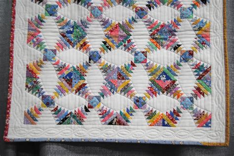 Pineapple Quilt Blocks by Pineapples At The 2012 Quilt Show Des Moines Area