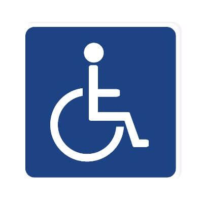 section 8 for disabled section 8 application how to apply section 8 facts