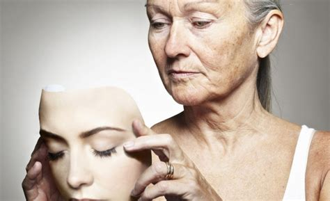 Anti Aging Treatment anti aging and wrinkle treatment in delhi west delhi
