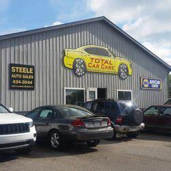tom steele tire service auto repair  illinois  fort wayne  phone number yelp