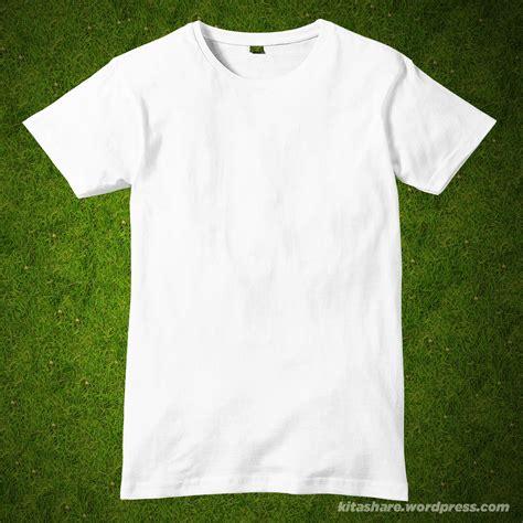 Club Shirt Putih gambar jaket polos depan belakang baadd org baadd org