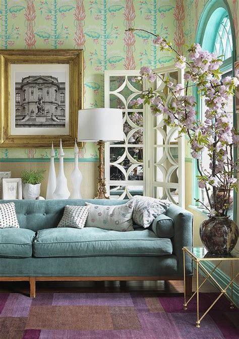 50 shades of aqua home decor the cottage market