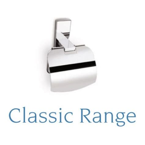 Product Detail Wr Yg110105 Classic Range Of Chrome The Range Bathroom Accessories