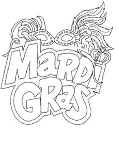 king cake coloring pages 1000 images about mardigras new orleans on pinterest