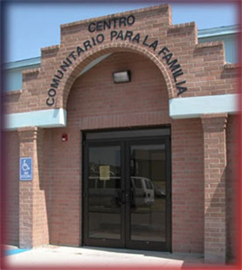 Vista Justice Court Search Information