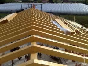coperture in legno per esterni coperture in legno per esterni pergole e tettoie da
