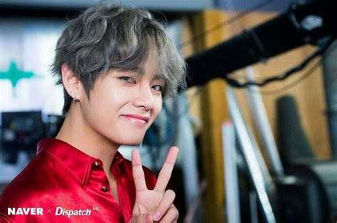bts naver x dispatch bts dna mv filming site photos naver x dispatch