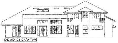 exquisite frank lloyd wright style house plan 63112hd exquisite frank lloyd wright style house plan 63112hd