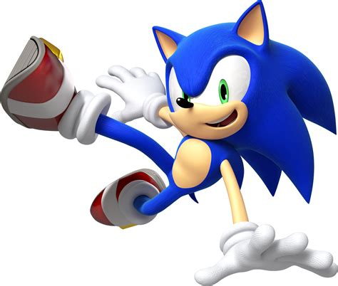 sonic the hedgehog sony developing sonic the hedgehog digital trends