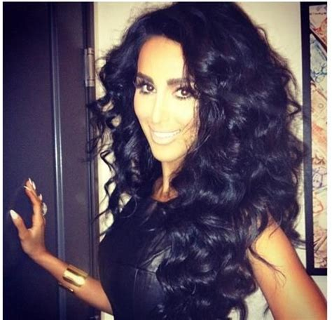 shahs of sunset gg hair extensions 17 best images about lilly ghalichi on