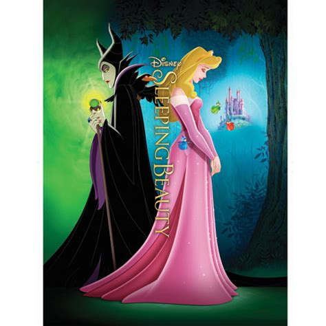 film disney sleeping beauty sleeping beauty disney movies