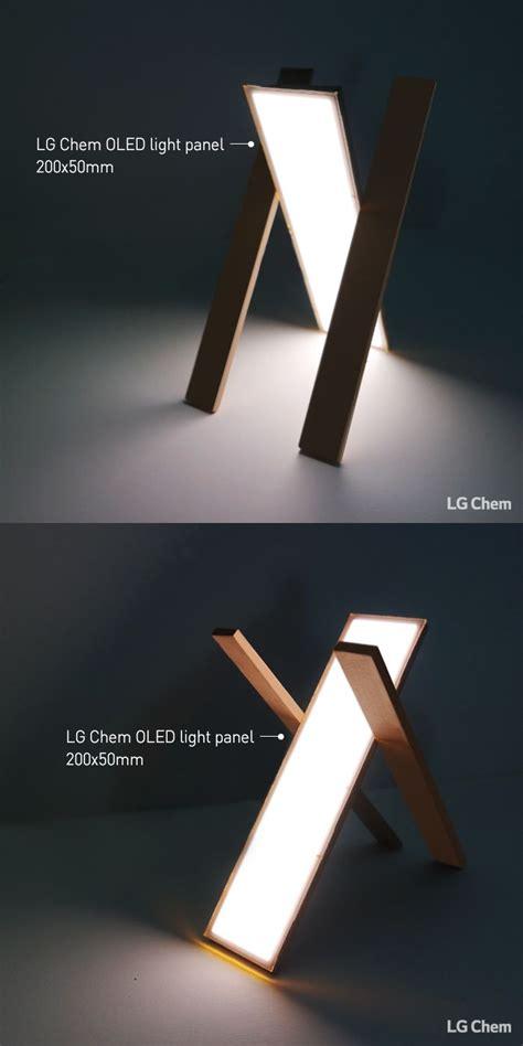lg oled light panel price 1224 best oled images on pinterest ls lighting