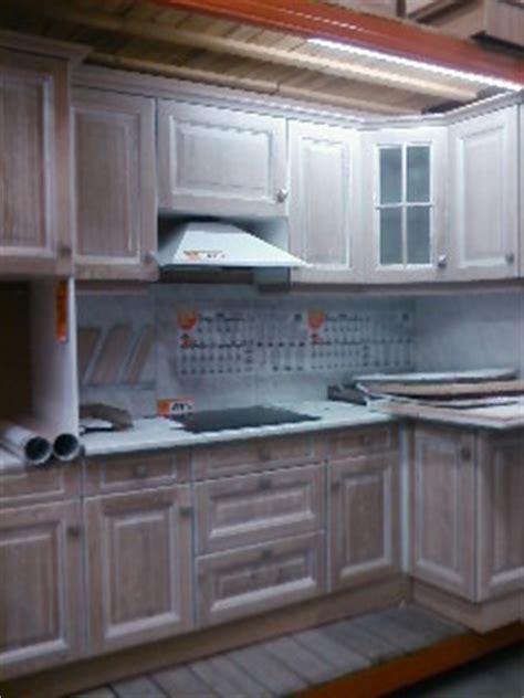 recherche meuble de cuisine recherche meuble de cuisine sienne