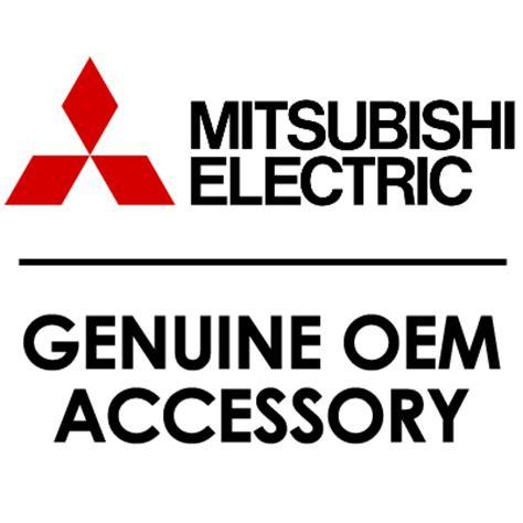 mitsubishi digital electronics america inc mitsubishi digital electronics america inc projector