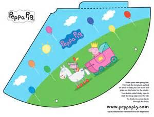 preschooler plan peppa pig party peppa pig party app