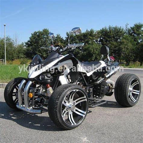 Www Gebraucht Roller Kaufen 250cc by 250cc Bike Atv Road Dune Buggy Buy Road