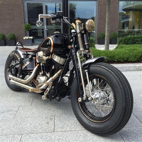 Motorrad London by Harley Crossbones By Warr S Customs London Harley