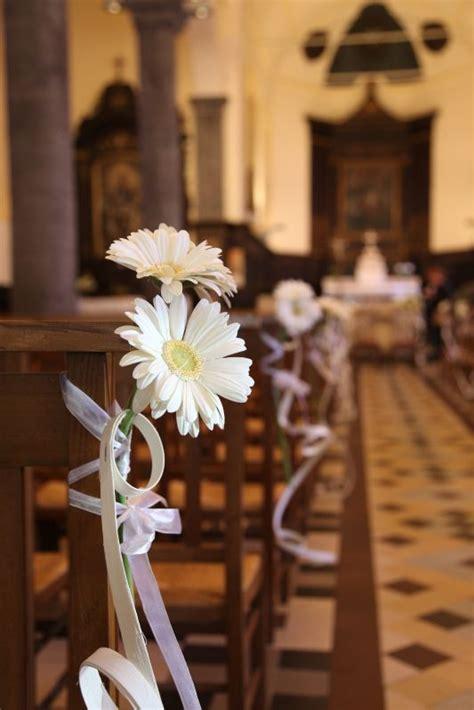 Deco Banc Eglise by Les 25 Meilleures Id 233 Es De La Cat 233 Gorie D 233 Corations Des