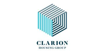 clarion housing jobs in yorkshire and the humber