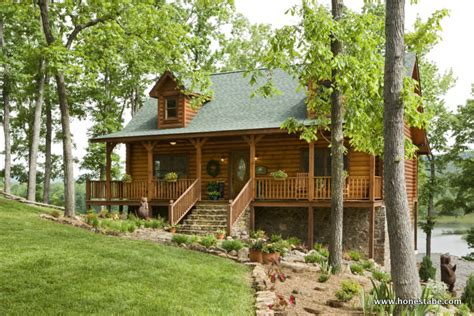 traditional log cabin plans traditional log home floor plans mywoodhome com