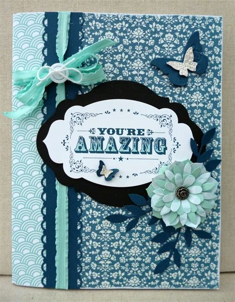 I Am So Pretty White Notebook 25 best pretty notebook cover ideas for lena images on