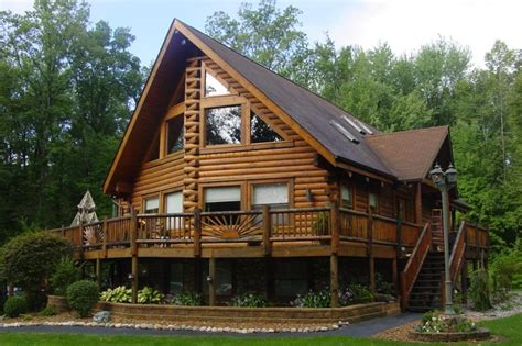 Buy A Log Cabin To Live In by Log Cabin Houses San Jose California The San Jose Ca Log
