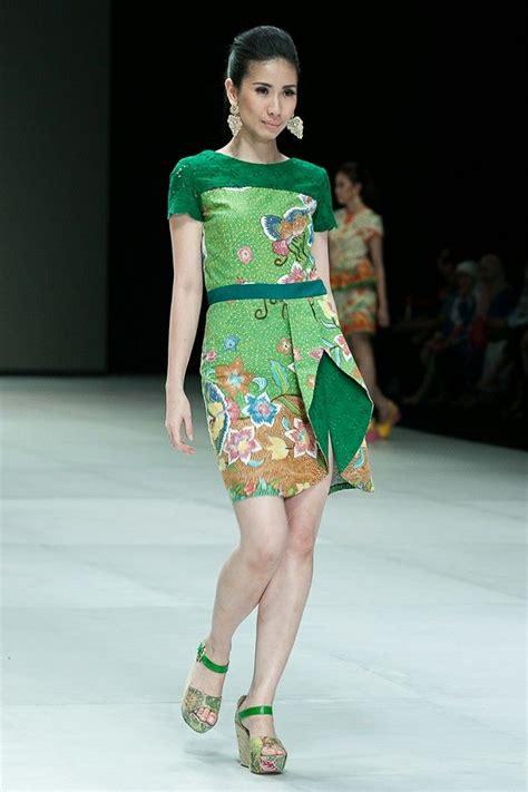 Dress Batik 15 715 best batik dan tenun ikat images on
