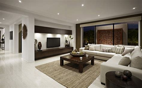 home design tv shows australia family room new home designs metricon living rooms
