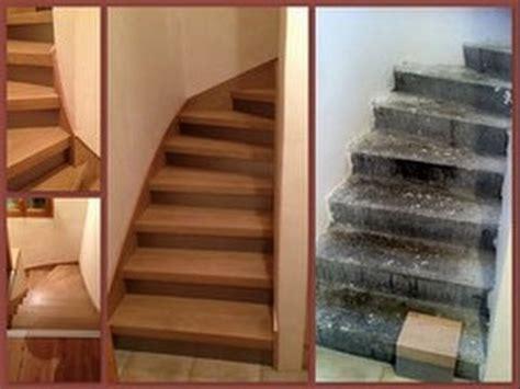 Recouvrir Des Marches D Escalier 2047 by 屳 Recouvrir Escalier B 233 Ton 33 0 6 30 66 78 63