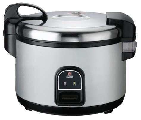 Rice Cooker Kecil Panasonic image gallery ricecooker