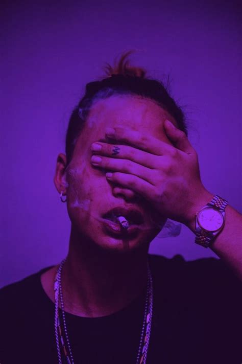 keith ape tour dates 2017 upcoming keith ape concert
