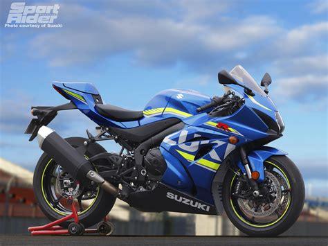 Suzuki Gixxer 1000 new gsx r1000 for 2017 page 9 suzuki gsx r motorcycle