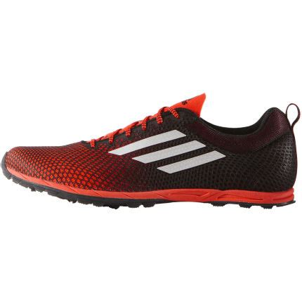 wiggle adidas xcs 5 cross country shoes aw15 track and field shoes