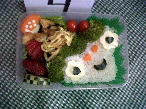 cara membuat salad buah untuk jualan bekal sihat untuk anak2 sekolah asap dapur