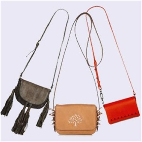 Fashion Bag Min Min shop mini bags fashion topics telegraph
