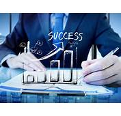 Real Estate Success The Advantages Of Being Underestimated
