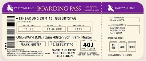 Witzige Einladungskarten Hochzeit by Witzige Einladungskarten Silberhochzeit Einladungskarten