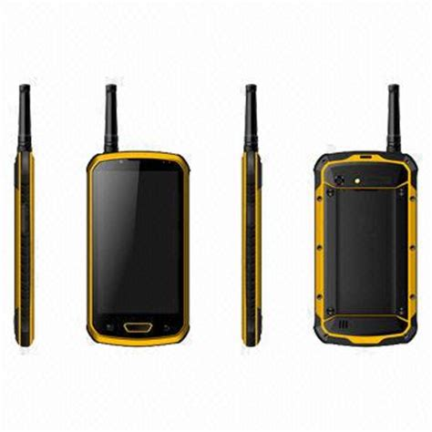 Rugged 3g Phone by 3g Waterproof Rugged Smartphones Featured Various