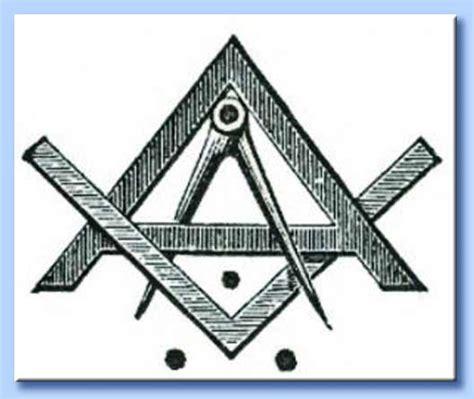 tavole massoneria le origini ebraiche della massoneria