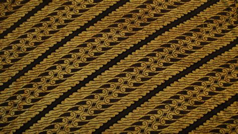 Map File Folder Dokumen Motif Batik gambar motif batik republika rss