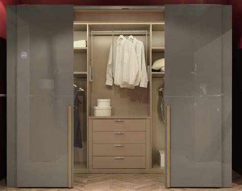 Ankleidezimmer Möbel by Details Zu Welle Ineo Begehbarer Kleiderschrank System