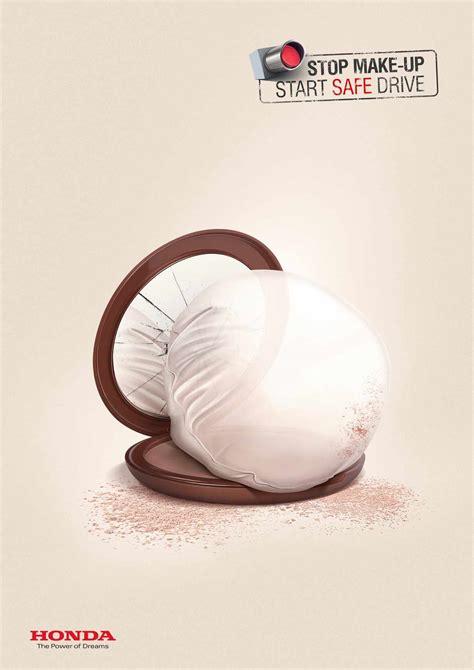 guter kaffee böser kaffee maquiagem fatal ag 234 ncia baloodesign publicidade