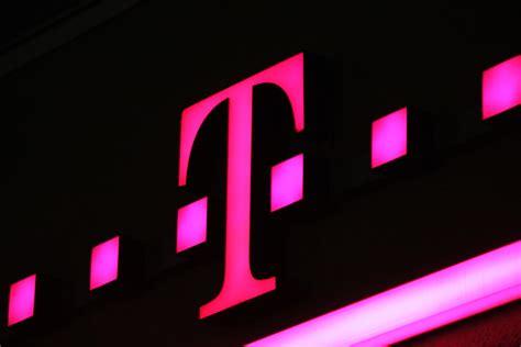 telekom t mobile tarifverhandlungen telekom einigt sich mit verdi
