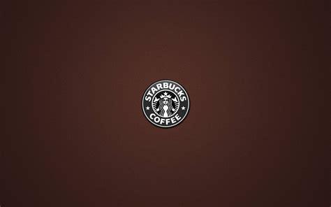 wallpaper starbucks coffee starbucks wallpapers wallpaper cave
